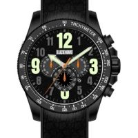 Blackhawk Race Operator Watch