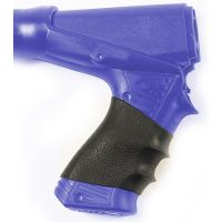 Blackhawk Rubber Grip Sleeve (Slip-On) Stock for 04,08,02,01 Series