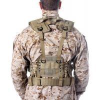 BlackHawk S.F.Enhanced Load Bearing Vest