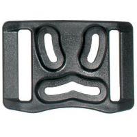 BlackHawk Duty Belt Loop Holster