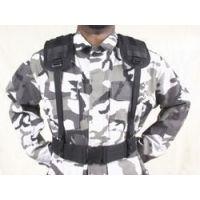 BlackHawk Spec OPS H-Gear Shoulder Strap Black, Size: 42