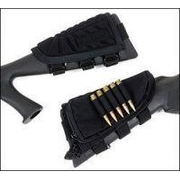 BlackHawk Tactical Cheek Pad -***IVS*** Black 90CP04BK