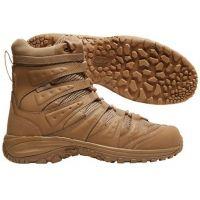 BlackHawk Tall Tanto Hiker Boots