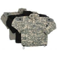 BLACKHAWK! Warrior Wear Gen III Level 5 ECWCS Jacket 87G3JKCT-4R