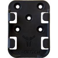 Blade Tech X0056 Phone Holster - C Frame