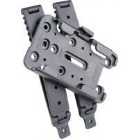 Blade Tech Small TMMS Inner Mount Kit with Hardware