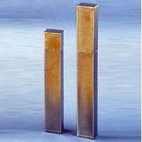 Boekel Stainless Steel Pipet Boxes, Boekel Scientific 1360S