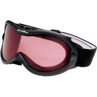 Bolle Shark Snow Goggles Replacement Lenses