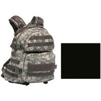 Boyt Harness TAC030 Tactical Back Pack