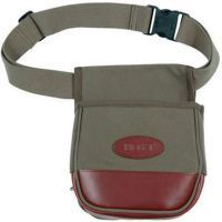 Boyt Harness SC50 Green Olive Drab Shell Pouch