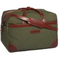 Boyt Harness PL5300 Estancia Large Carry-On Bag