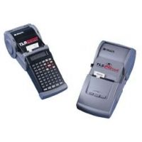 Brady TLS 2200 and TLS PC Link Label Printers, Brady 18560 Printer Ribbons