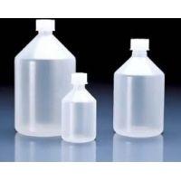 BrandTech Laboratory Bottles, Polypropylene, Narrow Mouth, BrandTech V100689