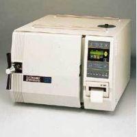 Brinkmann Tabletop Autoclaves, Tuttnauer/Brinkmann 023210215 Digital Control And Display With Printer