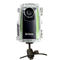 Brinno Biking Camera Bundle