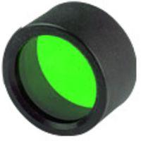 Brite Strike Technologies Lenses for Blue Dot Flashlights