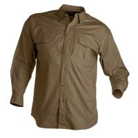 Browning Black Label - Tactical Long Sleeve Shirt