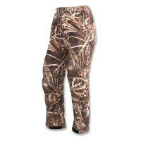 Browning Dirty Bird Wader Pants