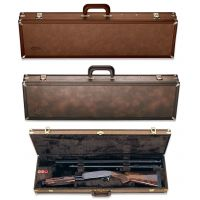Browning Traditional 1115 Autoloading & Pump Shotgun Case - Historic Product