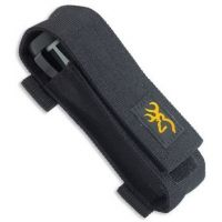 Browning Tactical Hunter Carry Pouch, Model 9200