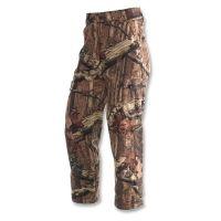 Browning Hell's Canyon Pants
