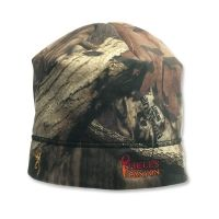 Browning Hells Canyon Beanie