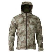 Browning womens hunting jacket