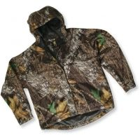 Browning Pac Jac For Her