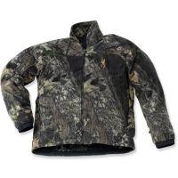 Browning Genesis Fleece X-Change Jacket