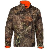 6b244700e0a35 Browning Quick Change-WD Insulated Jacket | w/ Free S&H