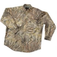 Browning Crossover Long Sleeve Shirt
