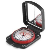 Brunton Avalanche Indicator Mirrored Sighting Clinometer Compasses 26DNL-CL