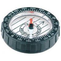 Brunton Trail Buster Rotating Azimuth Compass 9030