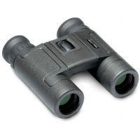 Brunton ECHO Dual Hinge 10x25 Water Proof Compact Binoculars