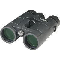 Brunton Echo 10x42mm Binocular w/ Open Frame