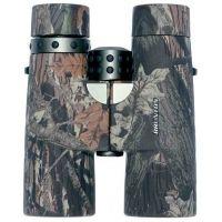Brunton 10.5X43 Epoch Full-Size Binoculars, Mossy Oak Camo CAMO-M