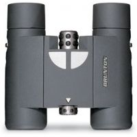 Brunton Epoch 8x21 Compact Binoculars XC8 - Waterproof/ Fogproof w/ Case, Strap
