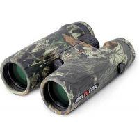 Brunton Eterna 15x51 High Power Binoculars - Waterproof/ Fogproof / w/ Tripod Adapter
