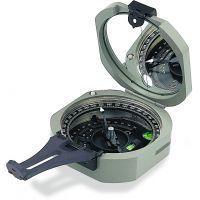 Brunton International Pocket Transit Professional Compasses