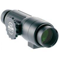 Brunton Macroscope 7X40 Close Focus Monocular 7040-MACRO