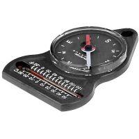Brunton Universal Thermometer Compass 10NL