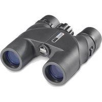 Brunton NRA Bridger Compact 10x28 Waterproof Binoculars BRIDGER1028