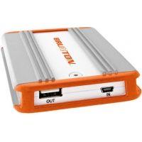 Brunton SOLO Lithium-Polymer Storage Device