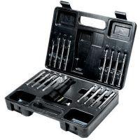 BSA Optics Boresighter Kit with Studs BS30