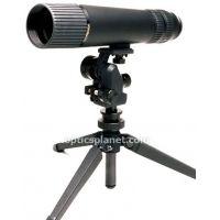 BSA Optics Spotting Scope 10-30X50mm Kit KBC1030x50