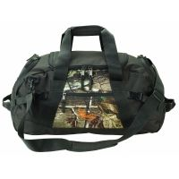 Buck Commander Gear Bag