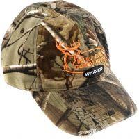Buck Commander Hat - PROMO  e4ed7a04ca44