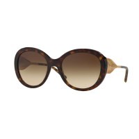 c21b91df469 Burberry BE4191 Sunglasses