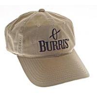 Burris Hat Tan
