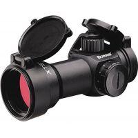 Burris 300205 XTS-135 1X - 30mm Tube Matte Xtreme Tactical SpeedDot Sight